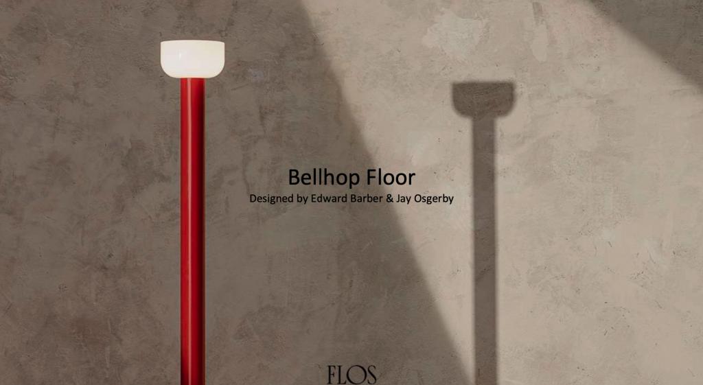 bellhop-port