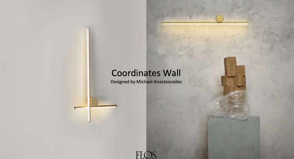 coodinate-flos-1a
