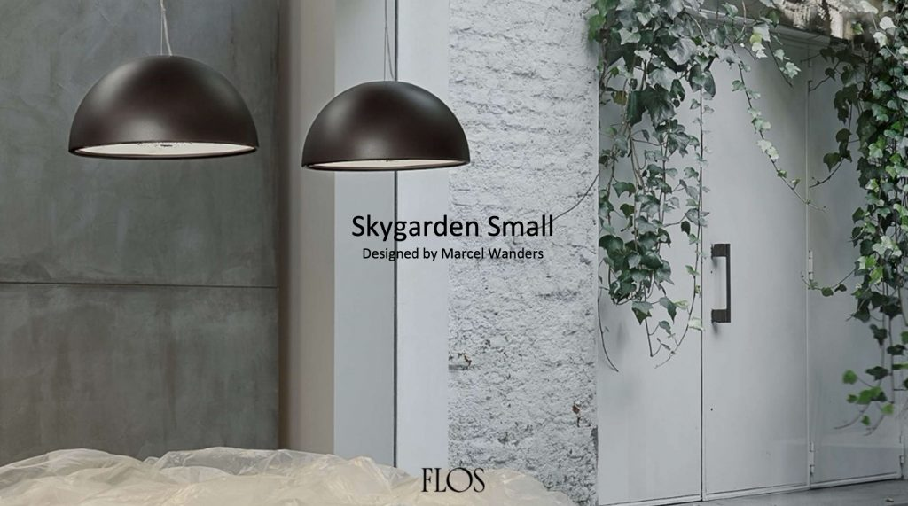 skygarden-port