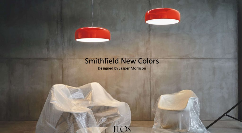 smithfield-1-port