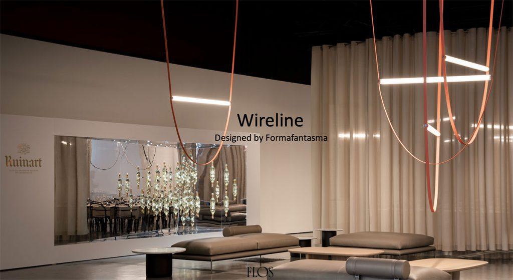 wireline-grande