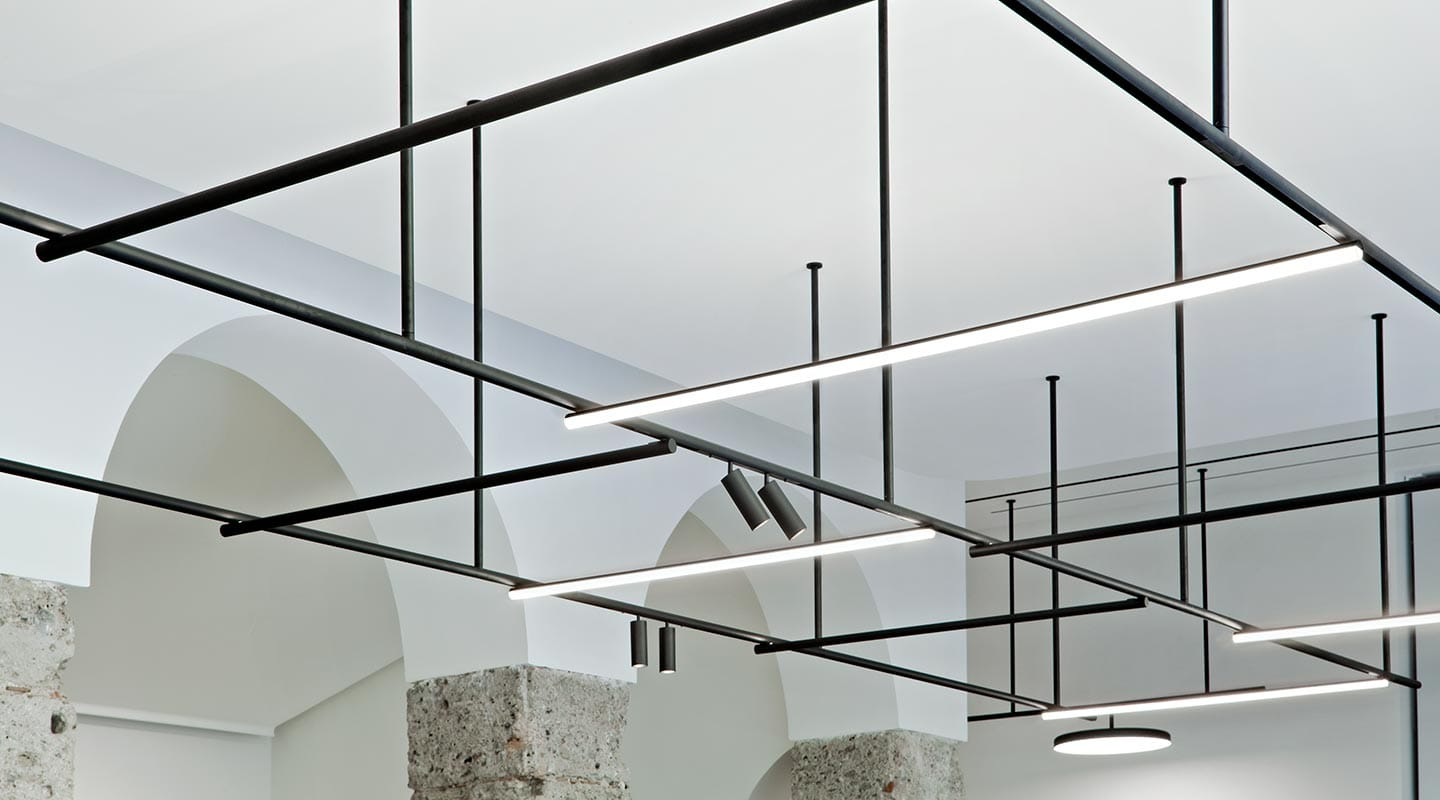infra-structure-flos-10