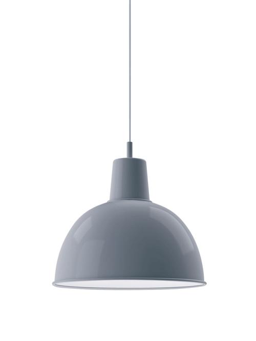 mona-ansorg-gris2